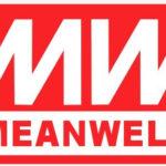 MEANWELL