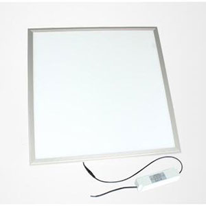 LED Panel Light and Its Accessories