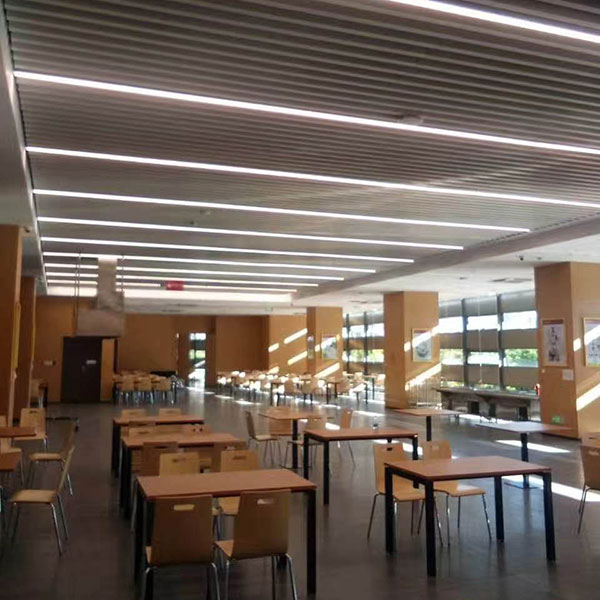 DAYUP-LED-LINEAR-LIGHT