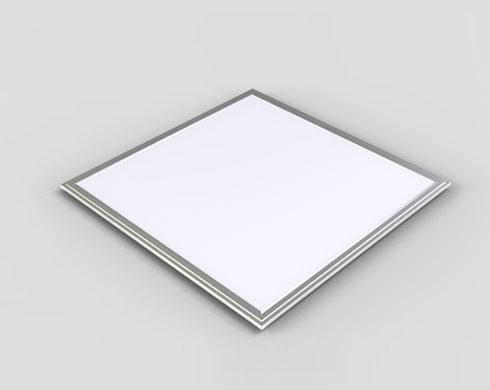 PANEL LIGHT 600x600