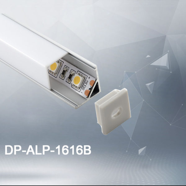 DP-ALP-1616B-ALUMINUM-PROFILE