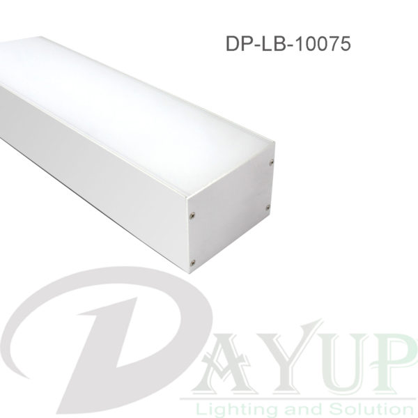 DP-LB-10075-LED-LINEAR-LIGHT