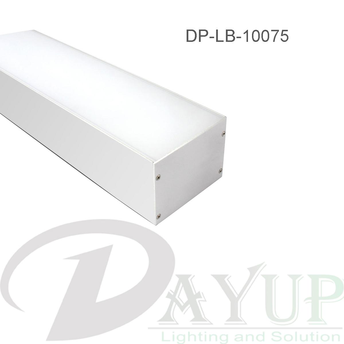 DP-LB-10075-LED-LINEAR-LIGHT