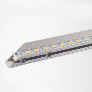 LED Brand Chips