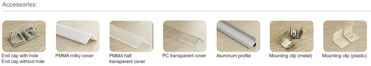 accessories-1616b