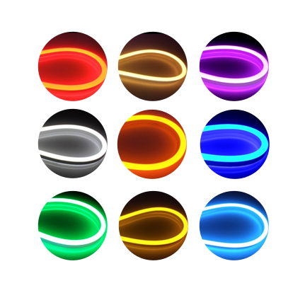 9-color