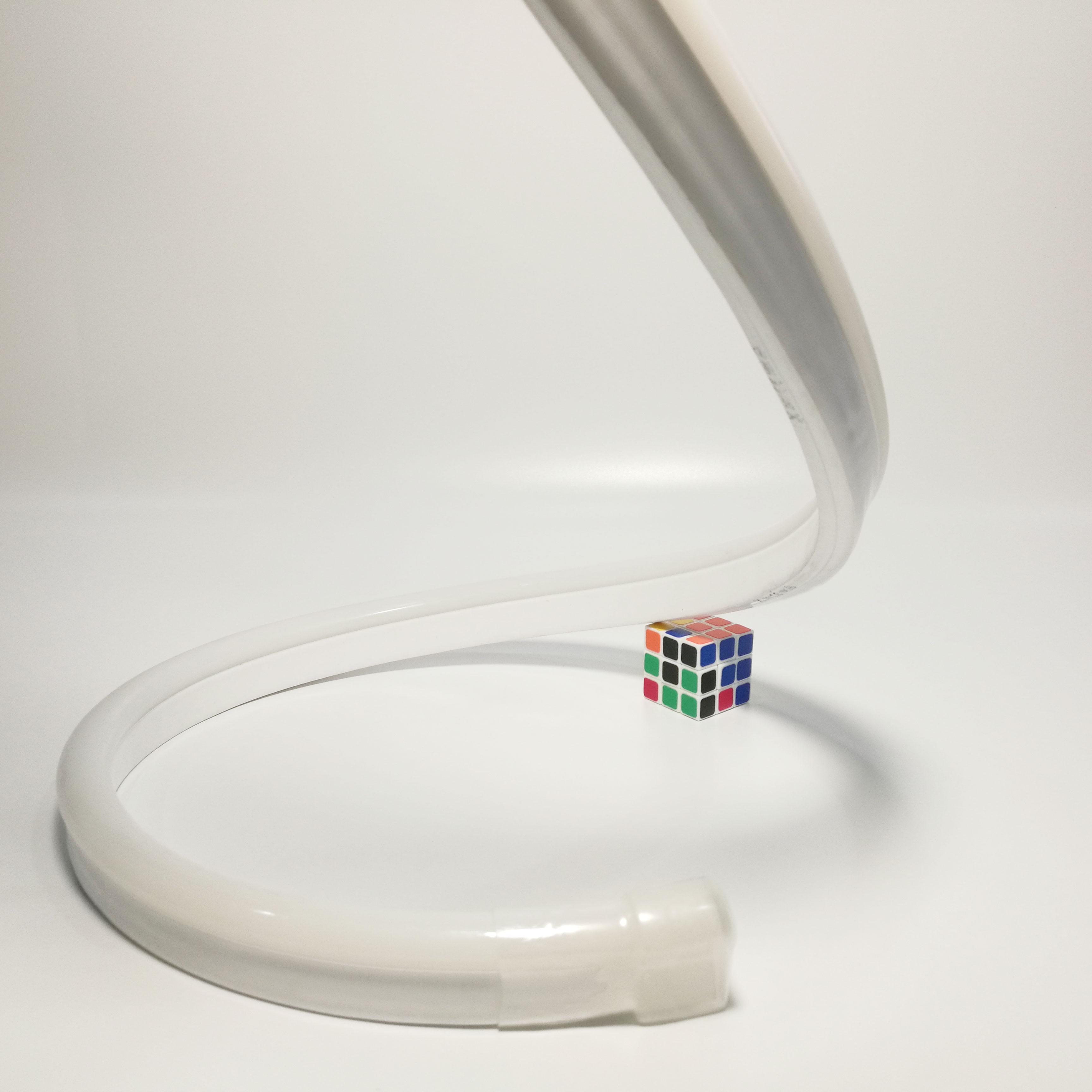 domed shape led neon flex led neon flex neon flex. Black Bedroom Furniture Sets. Home Design Ideas
