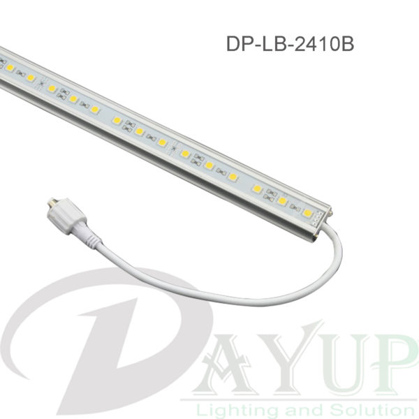 DP-LB-2410B-LED-LINEAR-LIGHT