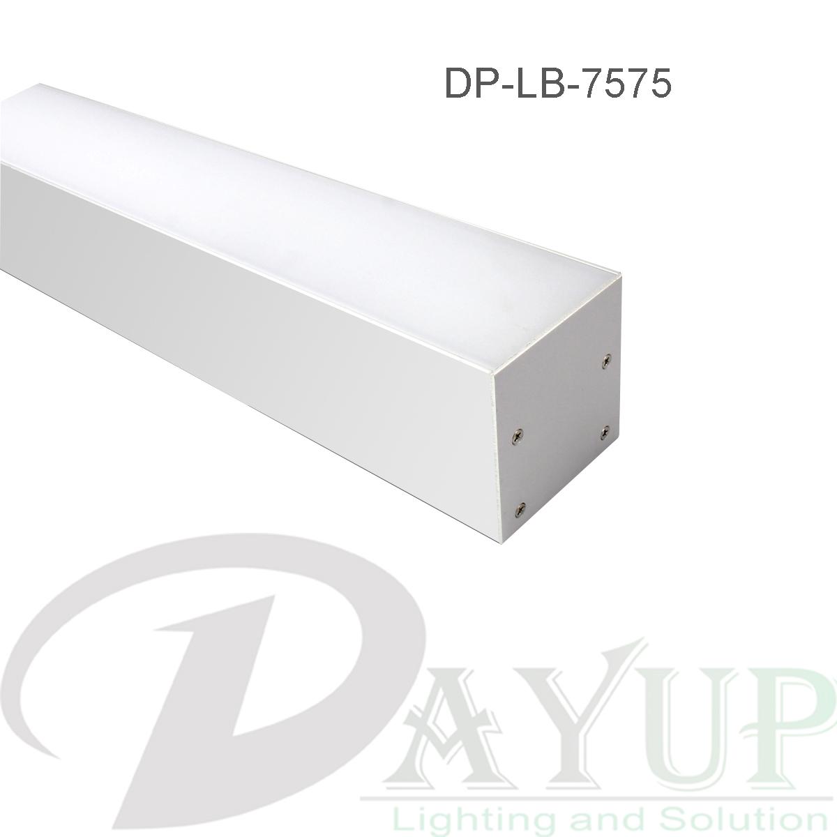 DP-LB-7575-24V