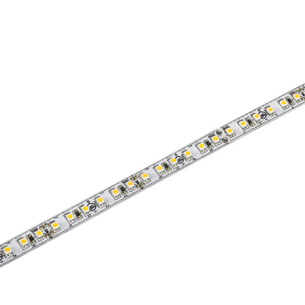 LED SMD3528