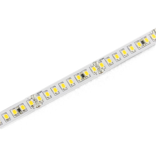 DP-SL2835HA-128N-STRIP-LIGHT