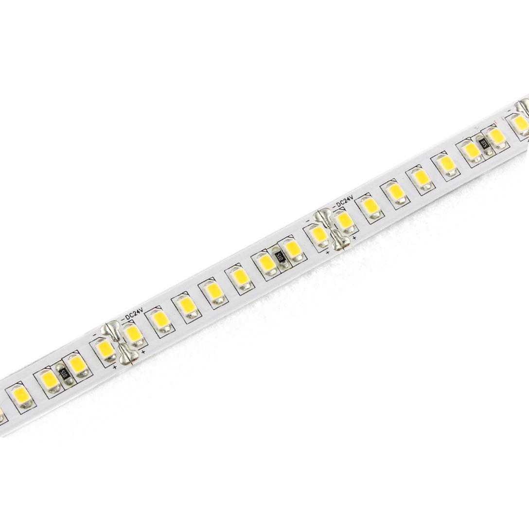 DP-SL2835HA-128N-STRIP-LIGHT