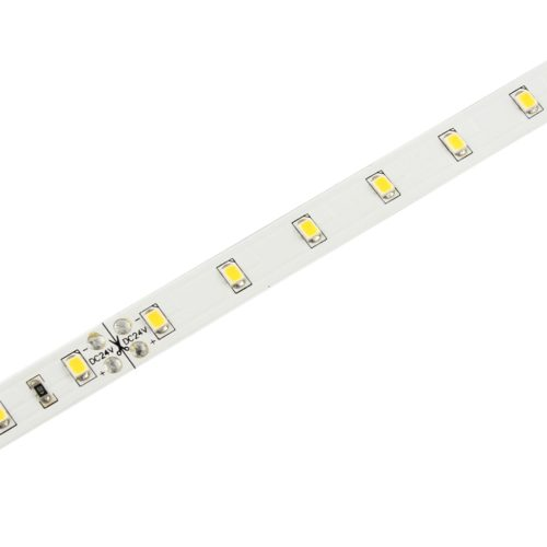 DP-SL2835HA-64N-LED-STRIP-LIGHT