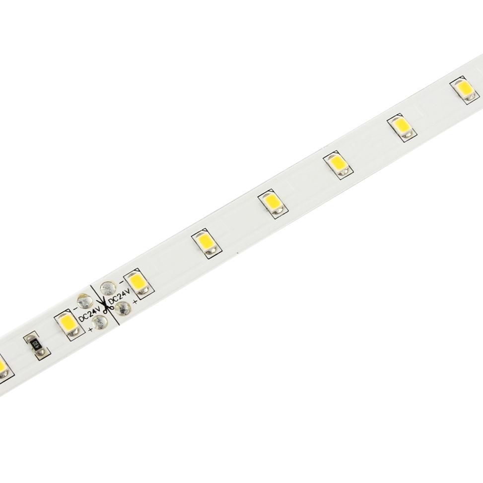 DP-SL2835HA-64N-LED-STRIP-LIGHT