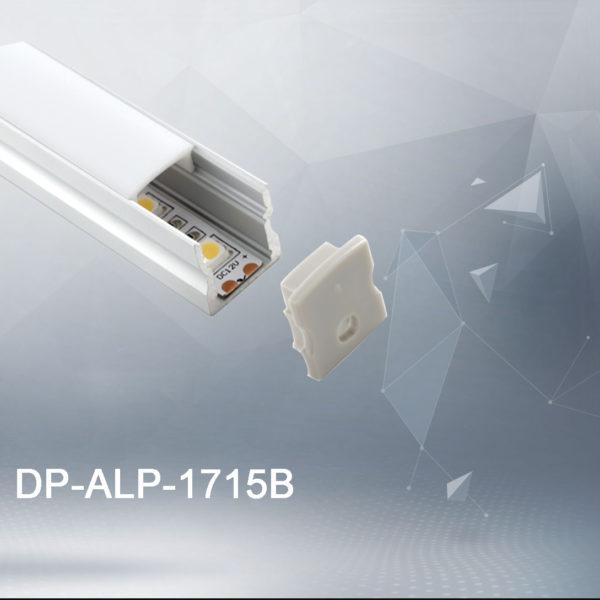 DP-ALP-1715B-ALUMINUM-PROFILE