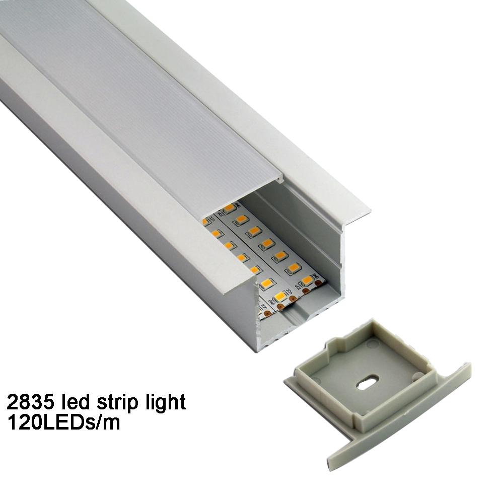 DP-ALP-5635-STRIP LIGHT