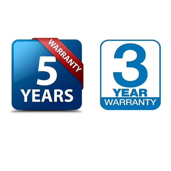 5-and-3-years-warranty