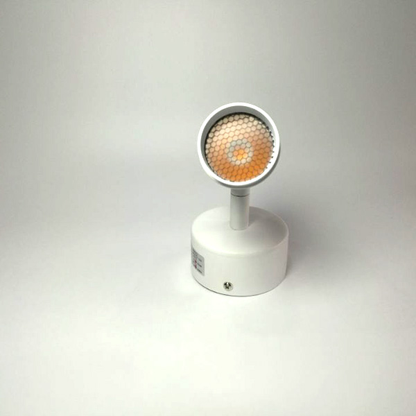 track-lighting-3000k