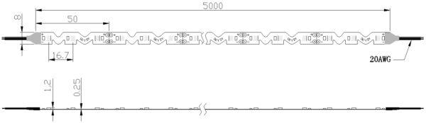 12VDC-3D-LED-STRIP