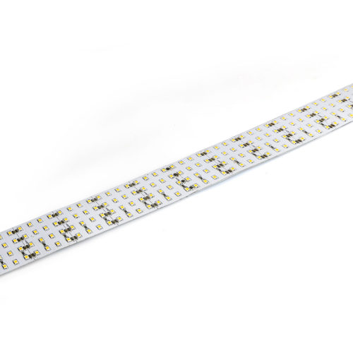 DP-SL2835HA-416N-STRIP-LIGHT