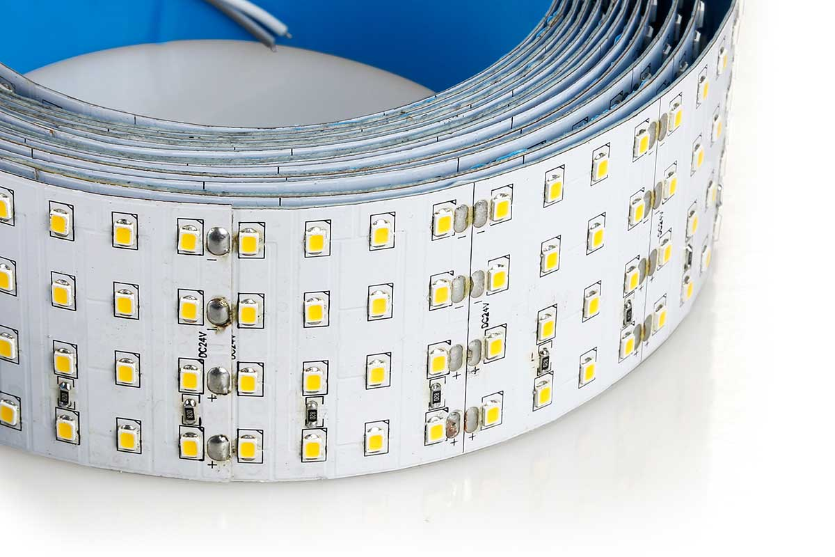 smd2835-416-strip-light