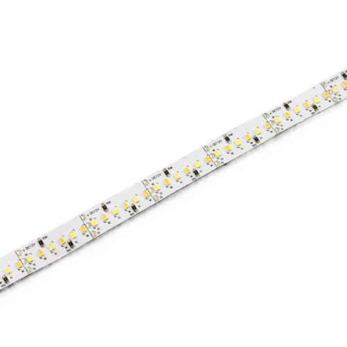 SMD2016-180-CCT-DIMMABLE-WW-CW
