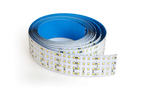 smd2835-416-strip-light