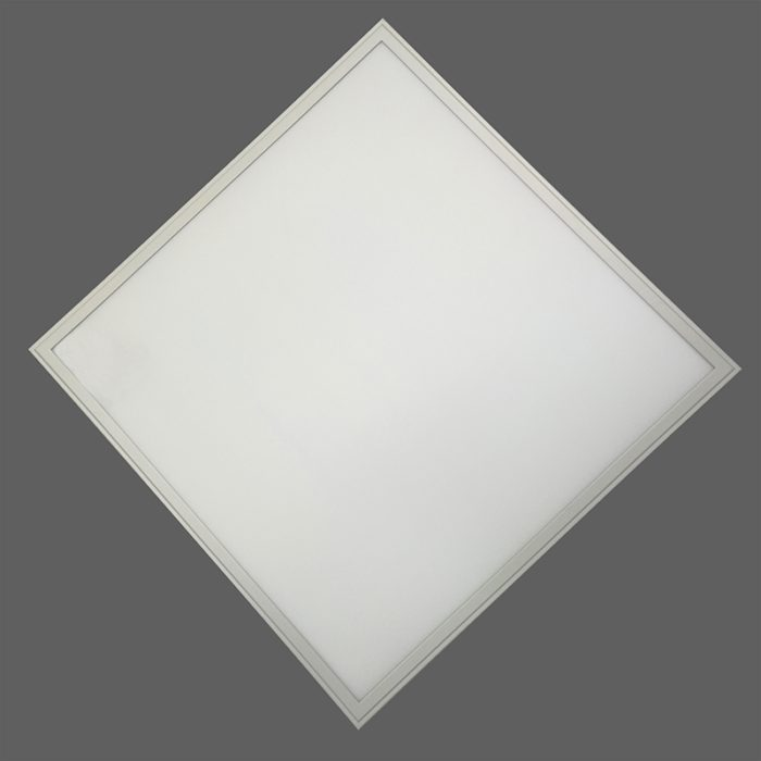 DP-CYPL6060-36W-LED-PANEL-LIGHT