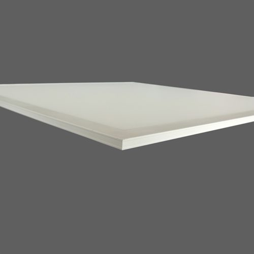 DP-GJPL6060-36W-LED-PANEL-LIGHT
