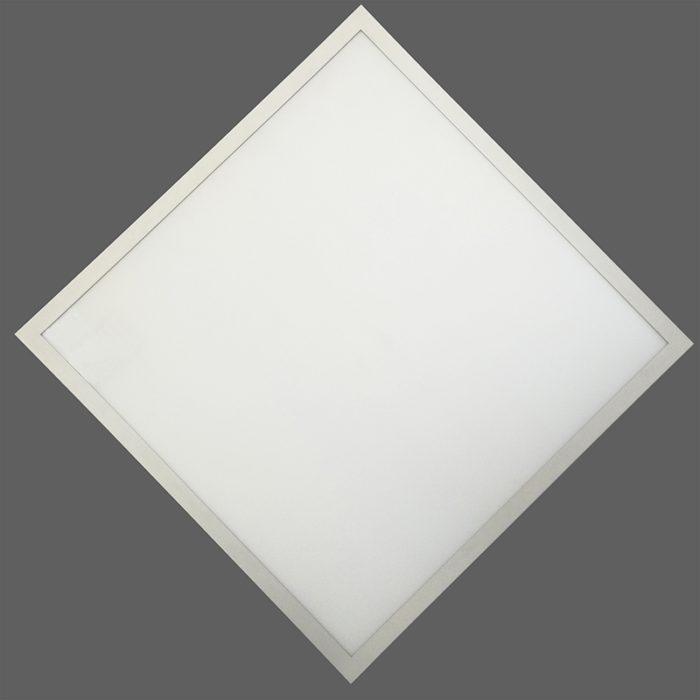 DP-GJPL6060-36W-LED-PANEL-LIGHT