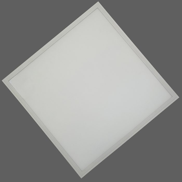 DP-JYPL6060-36W-led-panel-light
