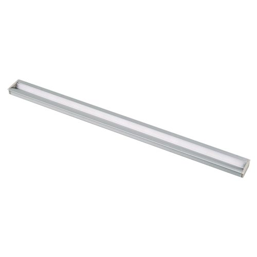 led linera light DP-ALP2409
