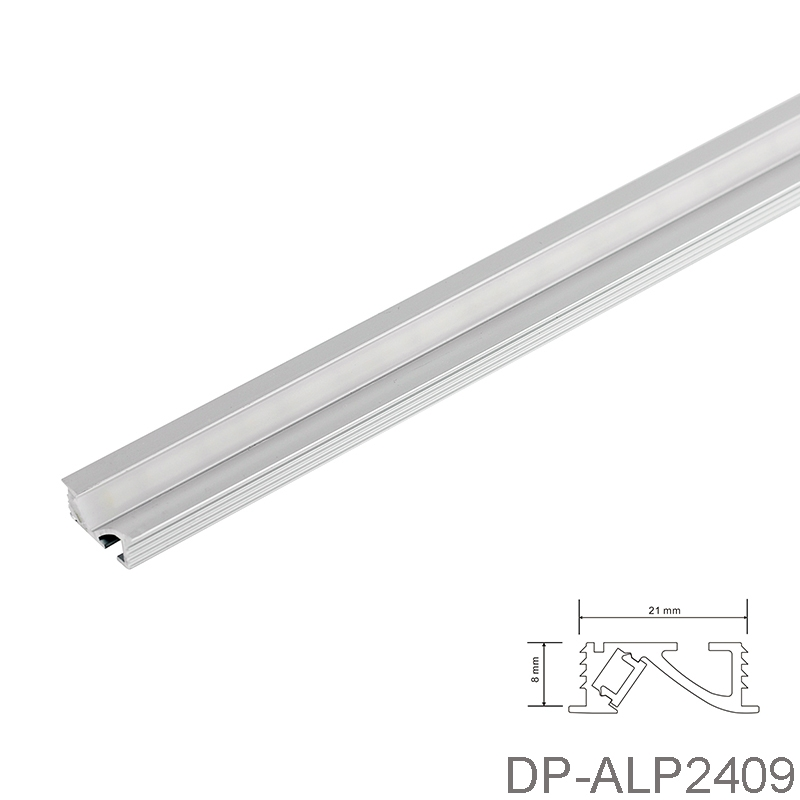 DP-ALP2409-Cabinet-Light-linear-light