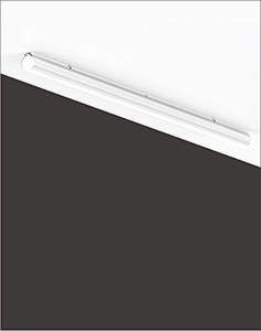 Ceiling Kit - PC groove