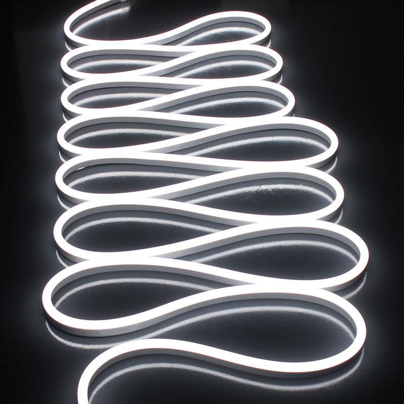 silicone neon flex