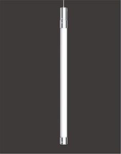 Pendant Kit - hardware and PC tube set