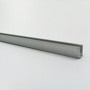 channel for neon flex