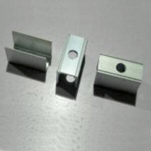 aluminum-clips