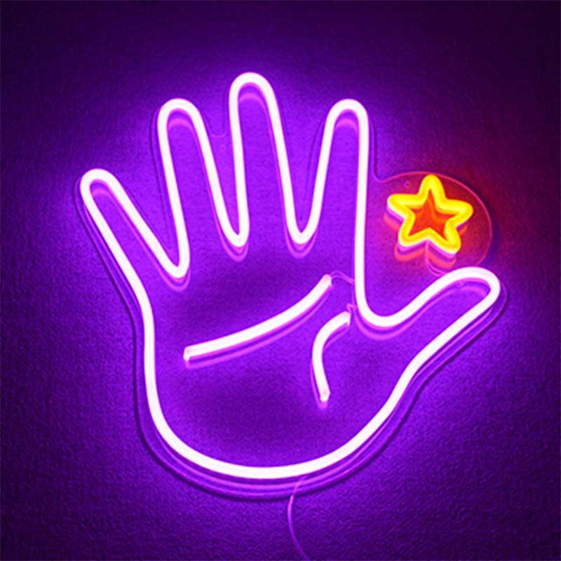led-sign-neon-flex
