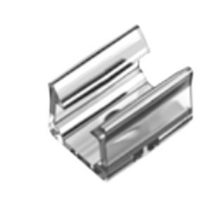 plastic-clips