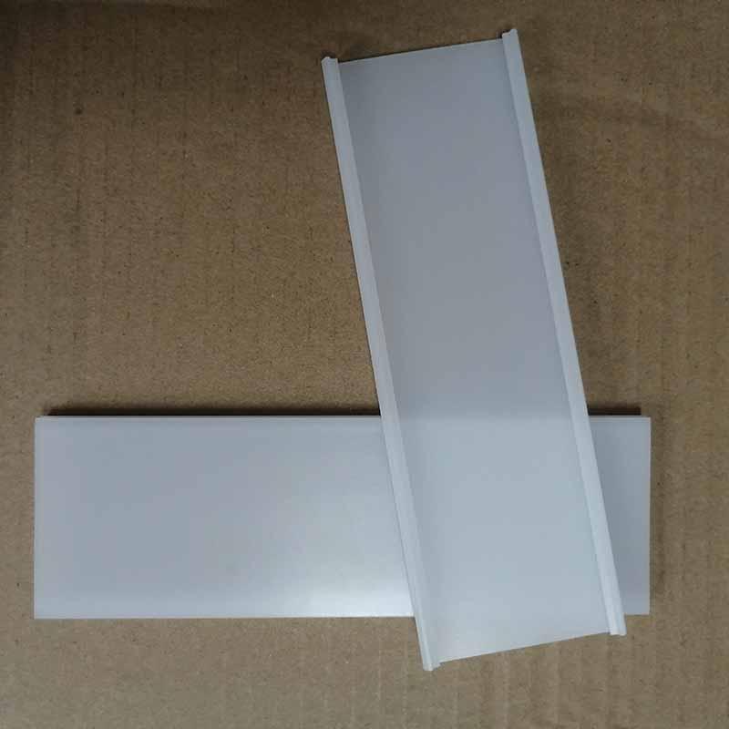 led aluminum profile-1616