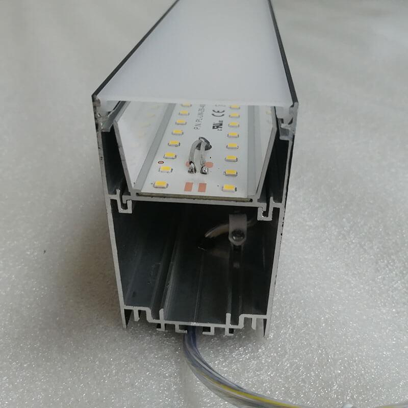 DP-LB-5085 LED linear light