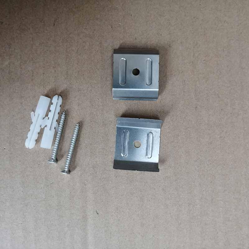surface-mounted-kit