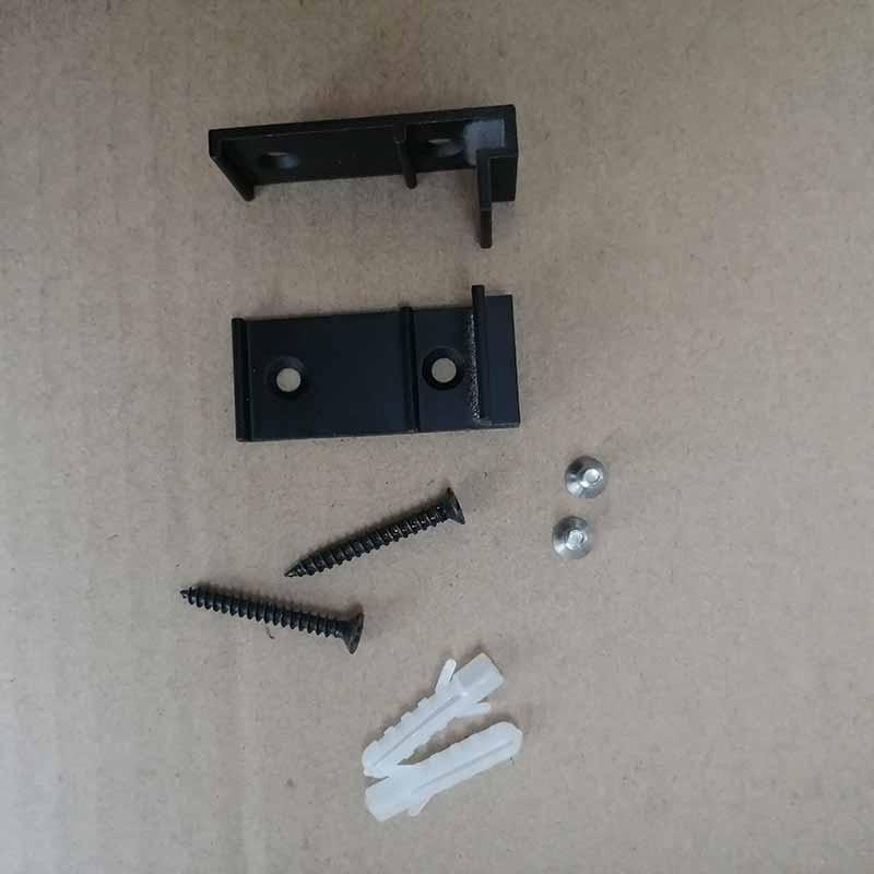 wall-mounted-kit